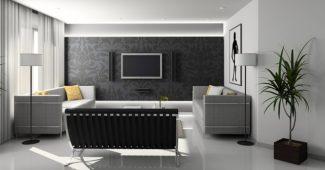 patarimai kaip pasirinkti ir derinti svetainės baldus