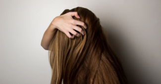 Plaukų aliejus