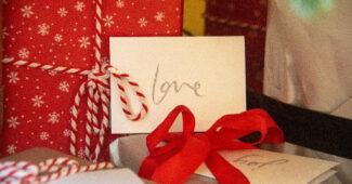 dovanos-mylimajam